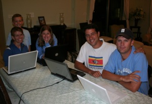 tar-heel-laptops-on-fire