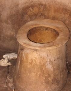 mpumalelo toilet